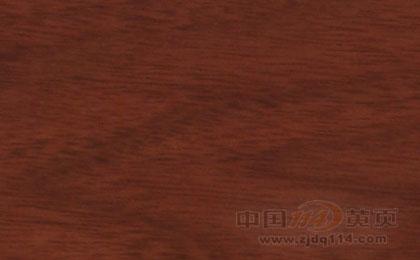 黑胡桃-尼罗河文明实木系列-大卫地板德清旗舰店产品