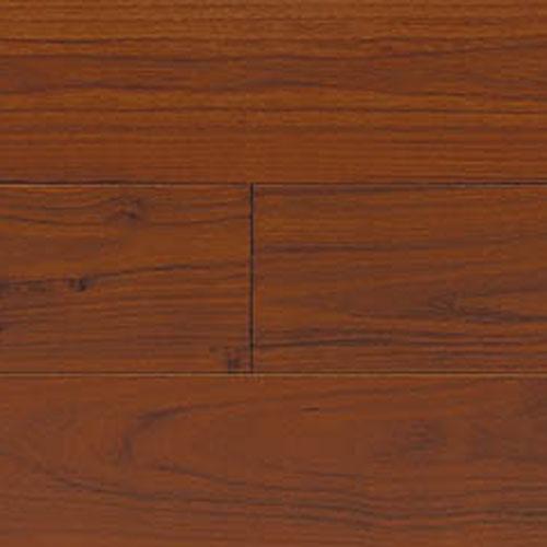 【产地】:苏州 【名称】:金刚柚木 【公司】:德清好美家地板专卖店