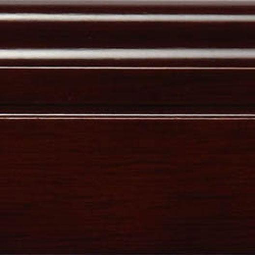 进口实木踢脚线d-805-踢脚线-德清好美家地板专卖店图片