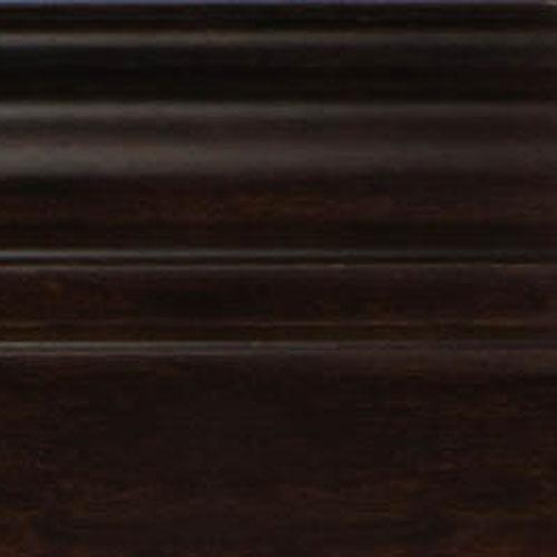 木质踢脚线贴图图片下载图片